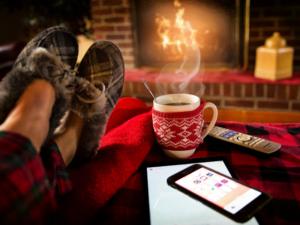 confort_hiver_cheminee