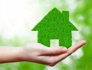astuces-maison-ecologique