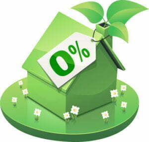 aides-financieres-renovation-energetique