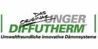 logo-diffutherm