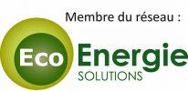 logo-membre-réseau-eco-energie-solutions