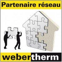 logo_webertherm_dl-300x300