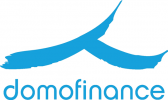 partenaires-domofinance